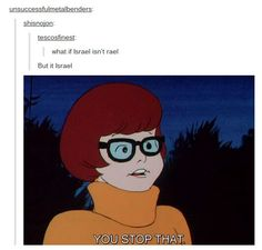 How I'm going to remember Fred Weasley (: Funny Tumblr Posts, My Tumblr, Slytherin, Hogwarts, Harry Potter, Funny Memes, Hilarious, Lol, Oui Oui