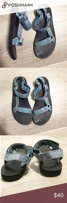 Adidas Zapatillas viral tubular NWT