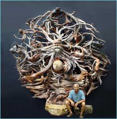 http://www.lifeartworks.com/wp-content/uploads/2010/12/Amazing-Wood-Sculpture-1.jpg