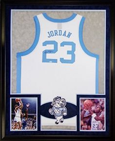 b8b9ec04dfd3 116 Best Basketball Framed Jerseys images