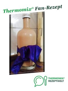 Christmas Ideas, Soap, Bottle, Drink Recipes, Food And Drinks, Bakken, Gifts, Flask, Bar Soap