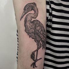 #instatattoo #tattooart #tattoo #tattooist #tattoolife #tattoostyle #tattooartist #tattoodesign