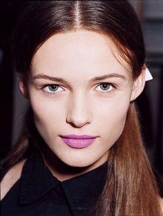 Three ways to fix under-eye dark circles (no concealer necessary) | allure.com