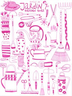 26件ボールペンイラストおすすめの画像 Beautiful Drawings