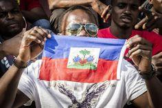 Copa America Could Be Biggest Sporting Event In U.S. This Summer | Bagayiti.com #Haïtien #Haitien #Grenadier #AyitiCherie #Haitian #Haiti #Ayiti #NegreMarron #NegMawon #lUnionFaitLaForce #TeamHaiti #LesGrenadiers #HaitiCherie #Mennwa #GrenadyeAlaso #Grenadye #SakPase http://bagayiti.com