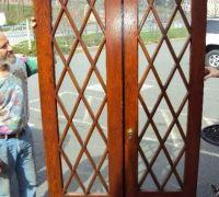 184-antique-wood-doors-15-pairs-40-w-x-83-h-x-1-34