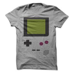 View images & photos of Gamer Boy Advanced t-shirts & hoodies