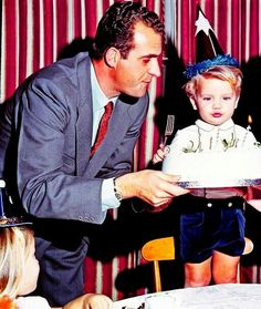 Cute photo of prince Felipe Spain History, Spanish Royalty, Princess Sophia, Photos Of Prince, Estilo Real, Spanish Royal Family, Don Juan, Queen Letizia, Queen Victoria
