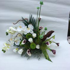 Buquete by artiflora