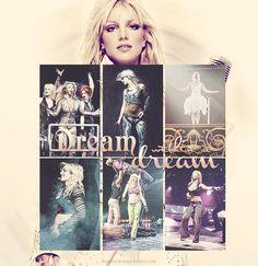 Dream Within a Dream Tour