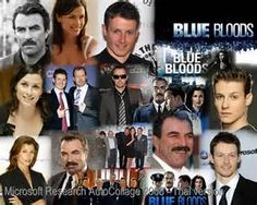 blue bloods cast - Yahoo Image Search Results