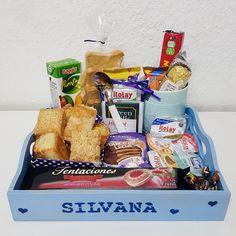 Ideas Desayunos, Snack Recipes, Snacks, Pop Tarts, Gabriel, Sweet Home, Chips, Breakfast, Gifts