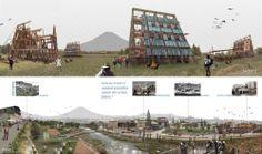 """Proyecto de """"Agro-Turismo Sistémico"""" busca reinventar las instalaciones turísticas en las ciudades latinoamericanas"""