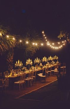Night | String Lights | Outdoors | Garden Party | Meagan + Derek | Pearl Events Austin | Laguna Gloria | Premiere Events | Loot Vintage Rentals | Austin Catering | STEMS | Michelle's Patisserie | SMS Photography | ATX DJ | Musical Discovery | Ilios | Marquee | Texas Premiere Parking