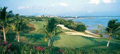 Marina Golf Club #vallarta #puertovallarta #mexico #golf #sport