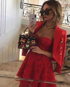 Classy Outfits, Stylish Outfits, Elegantes Outfit Frau, Looks Party, Rocker, Rock Chic, Luxury Fashion, Womens Fashion, Elegant Outfit