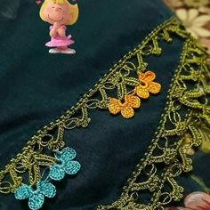 My Crochet Dream Crochet Lace Edging, Crochet Borders, Filet Crochet, Crochet Stitches, Saree Tassels Designs, Knitting Patterns, Crochet Patterns, Crochet Designs, Needlework