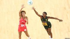 Five things you can do to improve your netball skills Volleyball Photos, Volleyball Drills, Volleyball Gifts, Coaching Volleyball, Girls Softball, Volleyball Players, Girls Basketball, England Netball, Basketball Cheers