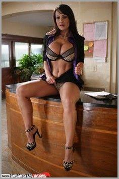 Blonde thai sexy pussy