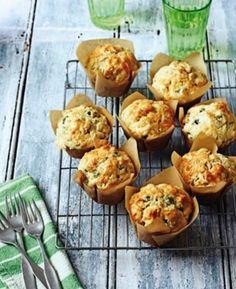 muffins-salati_325x435
