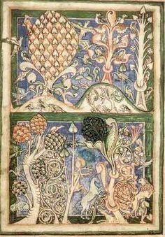 История живописи (fb2) | КулЛиб - Классная библиотека! Скачать книги бесплатно