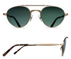 Sun | Matsuda Eyewear