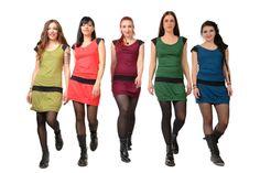 Elf, Html, Dress Skirt, Colors, Fairy, Fairies