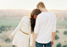 Lá bài tiết lộ tình yêu và các mối quan hệ của bạn trong tháng 4
