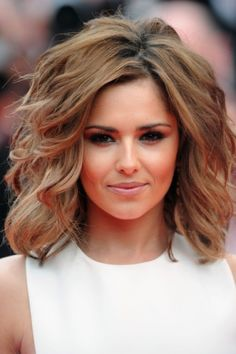 Wavy Cut Short Top 10 Best Hairstyles for Women In 2013