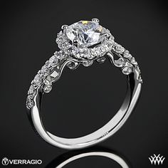 What the diamond rings and meaning of diamond rings for women? Are there any security for diamond rings? What factors determine the values of diamond rings? Halo Diamond Engagement Ring, Wedding Engagement, Wedding Bands, Diamond Rings, Solitaire Diamond, Solitaire Rings, Ruby Rings, Ingagement Rings, Intricate Engagement Ring