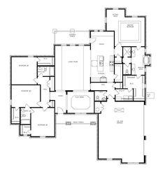 c9470439542825791a87b2af7e08f7bc tulsa home builders floor plans home decor ideas,Tulsa Home Builders Floor Plans