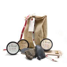 Rain Africa Willowbridge #GiftIdeas Treat Yourself, Home Crafts, Bath And Body, Treats, Africa, Rain, Gifts, Blog, Women