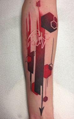 MAïKA ZAYAGATA Montreal, Quebec, Canada maikatattooart.com facebook.com/TattoobyMaika Instagram @tattoobymaika Email: info@maikatattooart.com