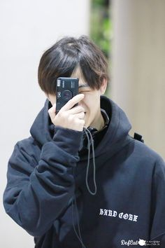 Jaebum likes photography. Youngjae, Yugyeom, Jyp Got7, Mark Bambam, Jaebum Got7, Got7 Jb, Jinyoung, K Pop, Kdrama