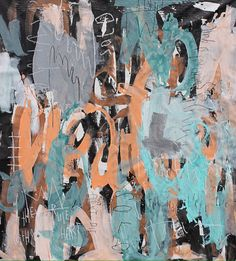 Heartless 150x150 Eduardo Bragança www.eduardobraganca.com