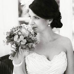 #Repost @michelmayerle  Bride #bride #bouquet #pretty #wedding #weddingdress #flowers #woman #beautiful #happy #fujixpro2 #fujixpro2wedding #bnw_faces #bnw #bnw_switzerland #blackandwhitehumansphotos #monochrome #portrait #portraitmood #pearls #fujifilm #fujifilm_ch #fujifilmx_ch #fujifeed #fujishooters @endlessfaces #earthportraits @earth_portraits #endlessfaces @blackandwhitehumansphotos @masters_in_bnw @bnw_faces_ @bnw_drama @fujifilmx_ch @fujifilm_ch @bnw_switzerland @bnw_planet…