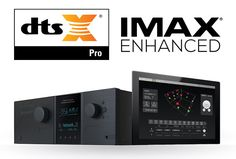 Multiroom Audio, Altitude, Hifi Audio, Video News, Cinema, Hd Video, Home Theaters, Central Processing Unit, Movies