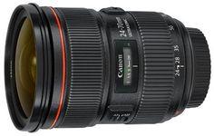 Canon EF 24-70mm f/2.8L II USM Standard Zoom Lens Canon,http://www.amazon.com/dp/B0076BNK30/ref=cm_sw_r_pi_dp_.-nXsb09MM5GW4Z4