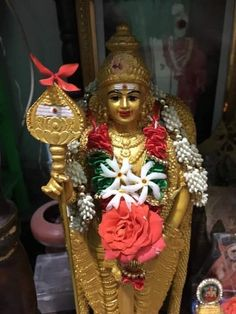 Best Love Images, Lord Murugan Wallpapers, Ganapati Decoration, Hanuman Wallpaper, Lord Shiva Family, Ganesha Painting, Pooja Rooms, Shiva Shakti, Goddess Lakshmi