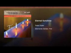 Eternal Sunshine - YouTube