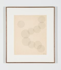 Artists — Lygia Pape — Images and clips — Hauser & Wirth