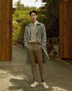 Lee Dong Wook, Lee Joon, Ji Chang Wook, Park Hae Jin, Park Seo Joon, Korean Male Actors, Korean Celebrities, Korean Outfits School, Song Joong