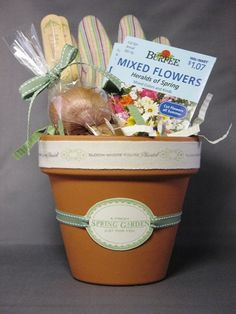 Gardening Basket Gift Ideas the ultimate gift basket guide Find This Pin And More On Gift Baskets