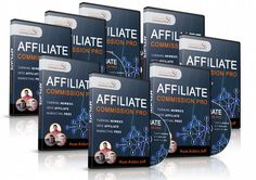 Affiliate Commission Pro We Love 2 Promote http://welove2promote.com/product/affiliate-commission-pro/    #makemoneyonline