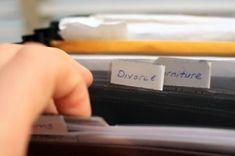 How to File for Divorce When Your Spouse Doesn't Want One