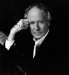 John Barry - My favorite composer