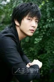 Resultado de imagen para Lee Jun ki movies
