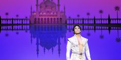 Why Broadway's Much-Anticipated 'Aladdin' Musical Is Facing Backlash