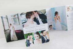 wedding-welcome-packet-minimalist-photoshop-templates-041213-3