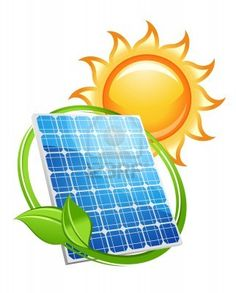 Solar Power for Domestic Homes